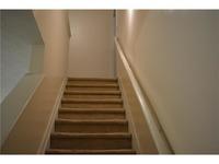 Home for sale: 2267 Baker Station Dr., Acworth, GA 30101