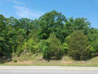 Home for sale: 2300 Hwy. 23 South, Ozark, AR 72949