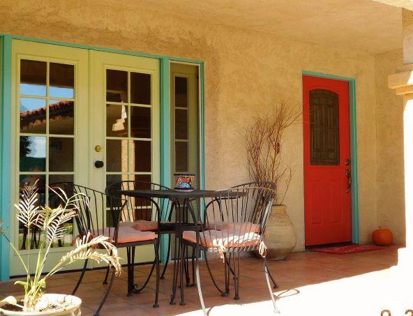 52825 Avenida Vallejo, La Quinta, CA 92253 Photo 25