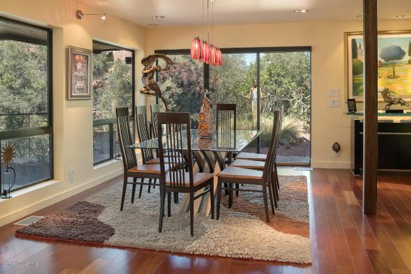 160 Shadow Rock Dr., Sedona, AZ 86336 Photo 14