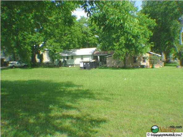 3008 6th Avenue, Huntsville, AL 35805 Photo 4