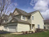 Home for sale: 621 Buckboard Ln., Sycamore, IL 60178