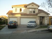 Home for sale: 38638 Highmeadow, Palmdale, CA 93551