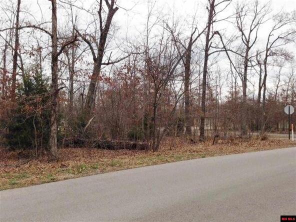 00 Woodstone Rd., Bull Shoals, AR 72619 Photo 3