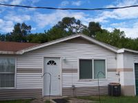Home for sale: 8200 Ludington, Lake, MI 48632