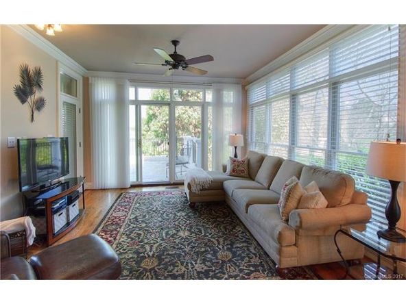 16027 Riverpointe Dr., Charlotte, NC 28278 Photo 11