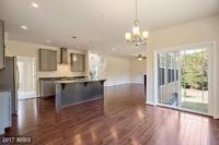 Home for sale: 10533 Spring Run Ct., La Plata, MD 20646