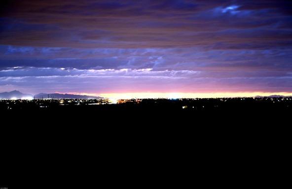 6431 E. Ponderosa Loop, Gold Canyon, AZ 85118 Photo 50