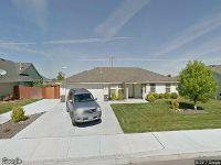 Home for sale: 1st, Kennewick, WA 99336