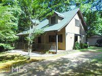 Home for sale: 119 Matterhorn Dr., Clarkesville, GA 30523