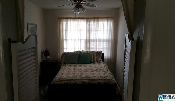 3555 Smokey Rd., Fultondale, AL 35068 Photo 18