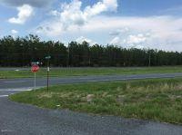 Home for sale: Tbd N.E. Hwy. 27 Alt, Williston, FL 32696