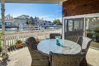 Home for sale: Grand Canal, Newport Beach, CA 92662
