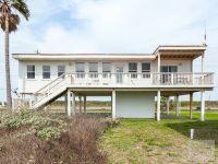Home for sale: 21225 Gulf Dr., Galveston, TX 77554