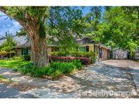 Home for sale: 433 Bailey St., Harahan, LA 70123