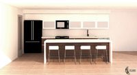 Home for sale: 1066 Ridge Park Dr., Brawley, CA 92227