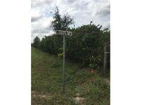 Home for sale: Westbrock Rd., Astatula, FL 34705