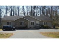 Home for sale: 331 E. I St., Newton, NC 28658