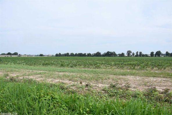 85 Acres Willow Rd., Jonesboro, AR 72404 Photo 2