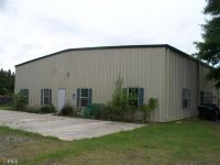 Home for sale: 19445 Us Hwy. 301, Statesboro, GA 30461