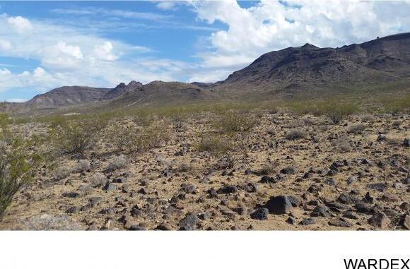 4 Lots Klondyke And Tapeats, Golden Valley, AZ 86413 Photo 2