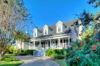 Home for sale: 102 Enclave Ln., Saint Simons, GA 31522