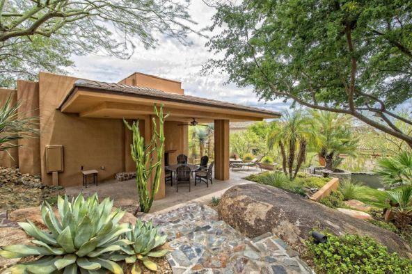 6546 N. Arizona Biltmore Cir., Phoenix, AZ 85016 Photo 10