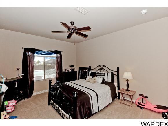 200 Resorter Dr., Lake Havasu City, AZ 86406 Photo 17