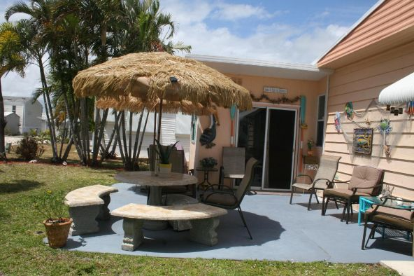 7756 S.E. Wren Avenue, Hobe Sound, FL 33455 Photo 17