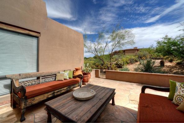 10433 E. Palo Brea Dr., Scottsdale, AZ 85262 Photo 17