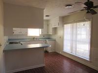 Home for sale: 325 School St., Ridgeland, MS 39157