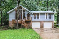Home for sale: 322 Fran Dr., Alabaster, AL 35007