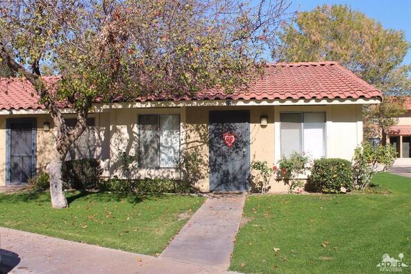 82567 Avenue 48, Indio, CA 92201 Photo 2