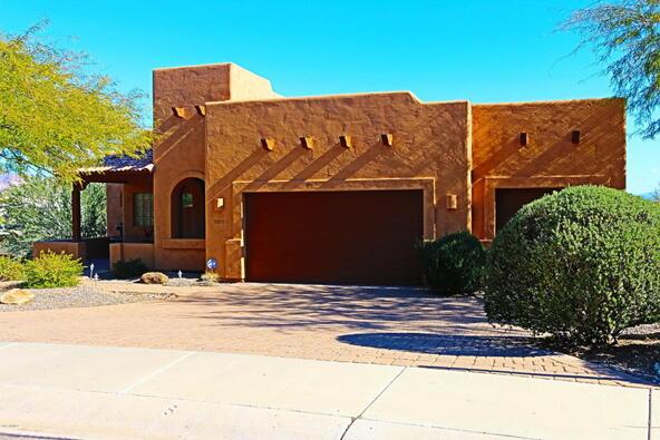 5379 S. Gold Canyon Dr., Gold Canyon, AZ 85118 Photo 29