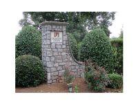 Home for sale: Lot34 White Oak Trail N., Dahlonega, GA 30533
