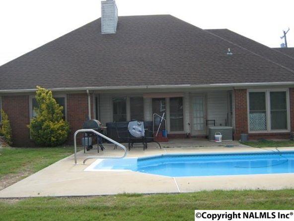 2911 Carrington Dr., Decatur, AL 35603 Photo 24