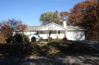 Home for sale: 665 Alpine Rd., Camden, TN 38320