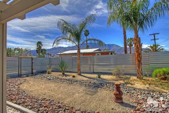 2775 North Farrell Dr., Palm Springs, CA 92262 Photo 41