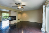 Home for sale: 53 Sunridge Ln., Durango, CO 81301