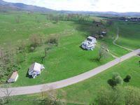 Home for sale: 628 Lobelia Rd., Hillsboro, WV 24946