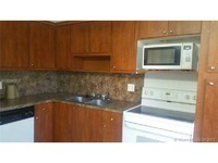 Home for sale: 6260 S. Falls Cir. Dr. # 312, Lauderhill, FL 33319
