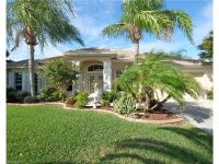 Home for sale: 11334 Royal Tee Cir., Cape Coral, FL 33991