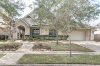 Home for sale: 3215 Chapel Creek, Missouri City, TX 77459