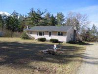Home for sale: 2070 Chapel Rd., Bennington, VT 05201