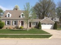 Home for sale: 723 W. South St., Bremen, IN 46506