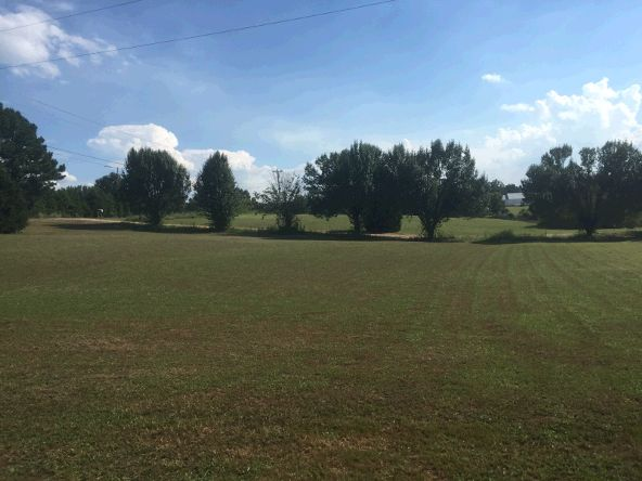 2 Acres Cr 333, Jonesboro, AR 72401 Photo 9