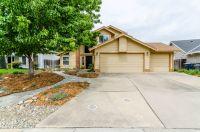 Home for sale: 7674 River Village Dr., Sacramento, CA 95831