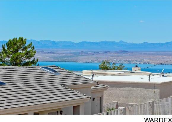 3624 Desert Garden Dr., Lake Havasu City, AZ 86404 Photo 27