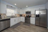Home for sale: 3040 Lake Shore Dr., Riviera Beach, FL 33404