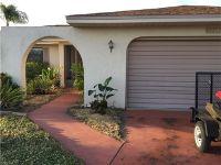 Home for sale: 19929 Petrucka Cir. N., Lehigh Acres, FL 33936